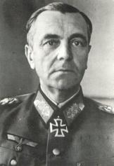 Фридрих Паулус